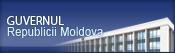 guvernul_moldova