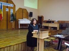 6-е Анцуповские чтения 2017 год_5