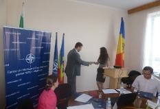 Конференция НАТО-Молдова_10