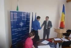 Конференция НАТО-Молдова_11