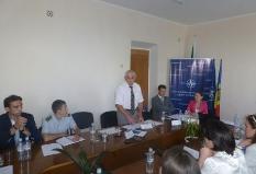 Конференция НАТО-Молдова_3