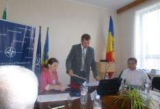 Конференция НАТО-Молдова_7