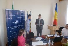 Конференция НАТО-Молдова_8