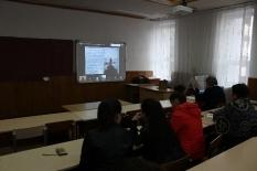 Международная научно-практическая конференция «Межэтнические взаимодействия в этноконтактной зоне (Девятые чтения памяти И.А. Анцупова)»