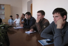 конференция 100 лет Балканской войне_3