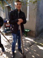 Волонтерская работа_3