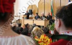 Открытие университета 2004 год_4