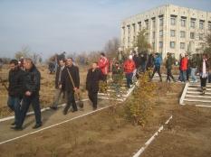 Экологический проект_2