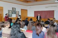 семинар Гендерное равенство_11