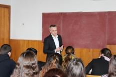 семинар Гендерное равенство_12