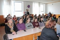 семинар Гендерное равенство_13