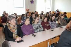 семинар Гендерное равенство_15