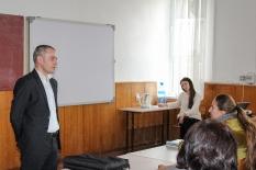 семинар Гендерное равенство_19