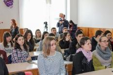 семинар Гендерное равенство_1