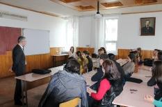 семинар Гендерное равенство_21
