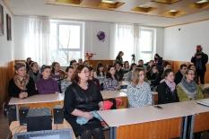 семинар Гендерное равенство_2