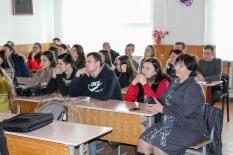 семинар Гендерное равенство_6