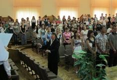 День Славянской письменности 2015_1