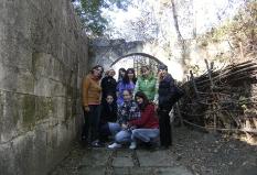 Совместное обучение в Болгарии_3