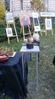 День науки в Кишиневе