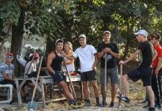 Археологическая практика Болгария_5