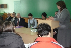 Встреча с послом РФ_10