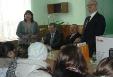 Встреча с послом РФ_19