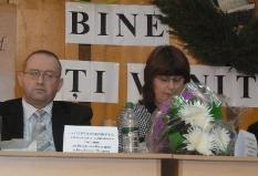 Встреча с министром МИД Болгарии Кристиан Вигенин_13