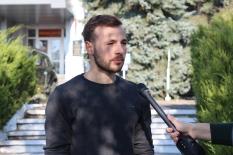 Журналисты TUK.md в ТГУ_5